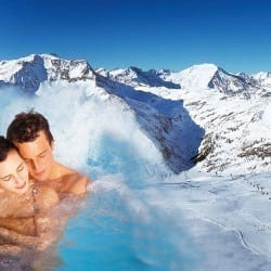 Hagenhofer-Therme-und-Wellness-Gastein