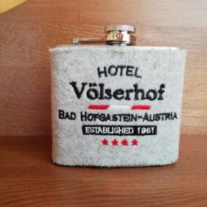 Völserhof-Produkte