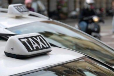 anreise-nach-bad-hofgastein-taxi