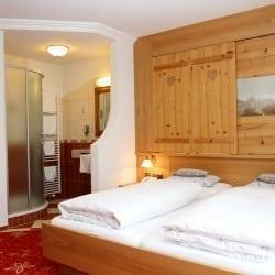 Hotel-Völserhof-Bad-Hofgastein-Komfort-Doppelzimmer-Kat.2