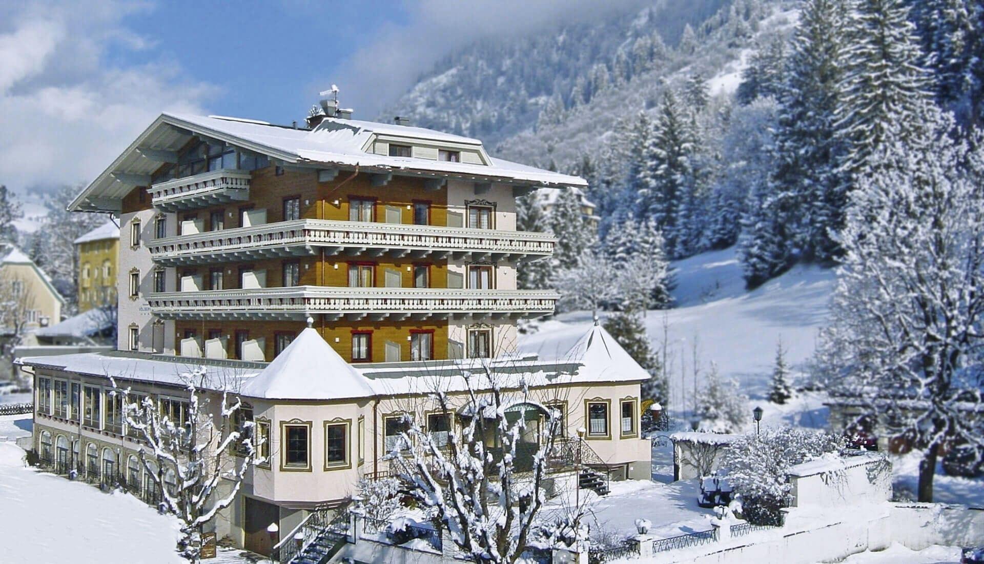 hotel-bad-gastein-voelserhof-101