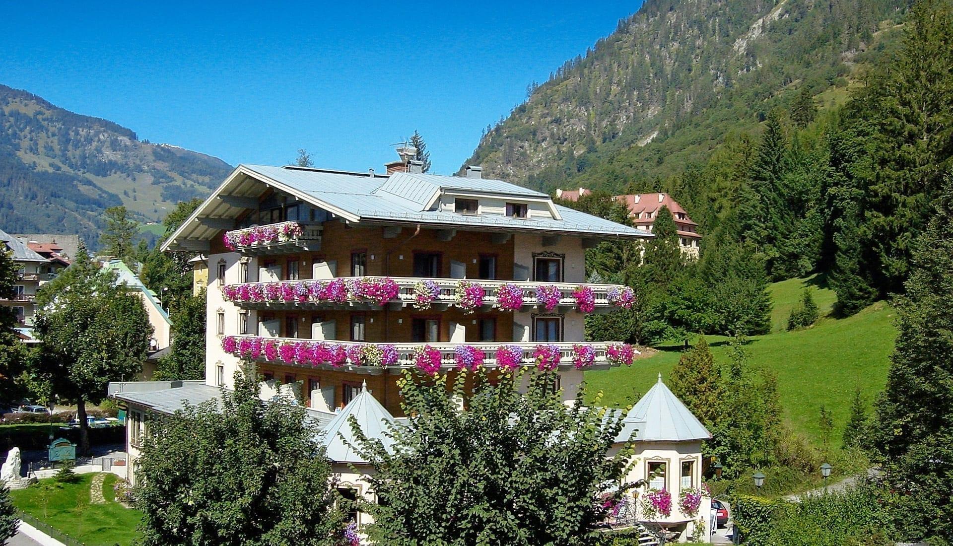 hotel-bad-gastein-voelserhof-11