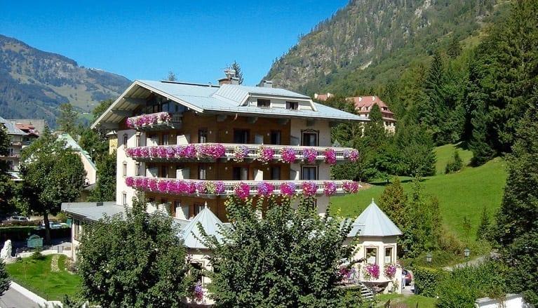 hotel-bad-gastein-voelserhof-12-mobile1