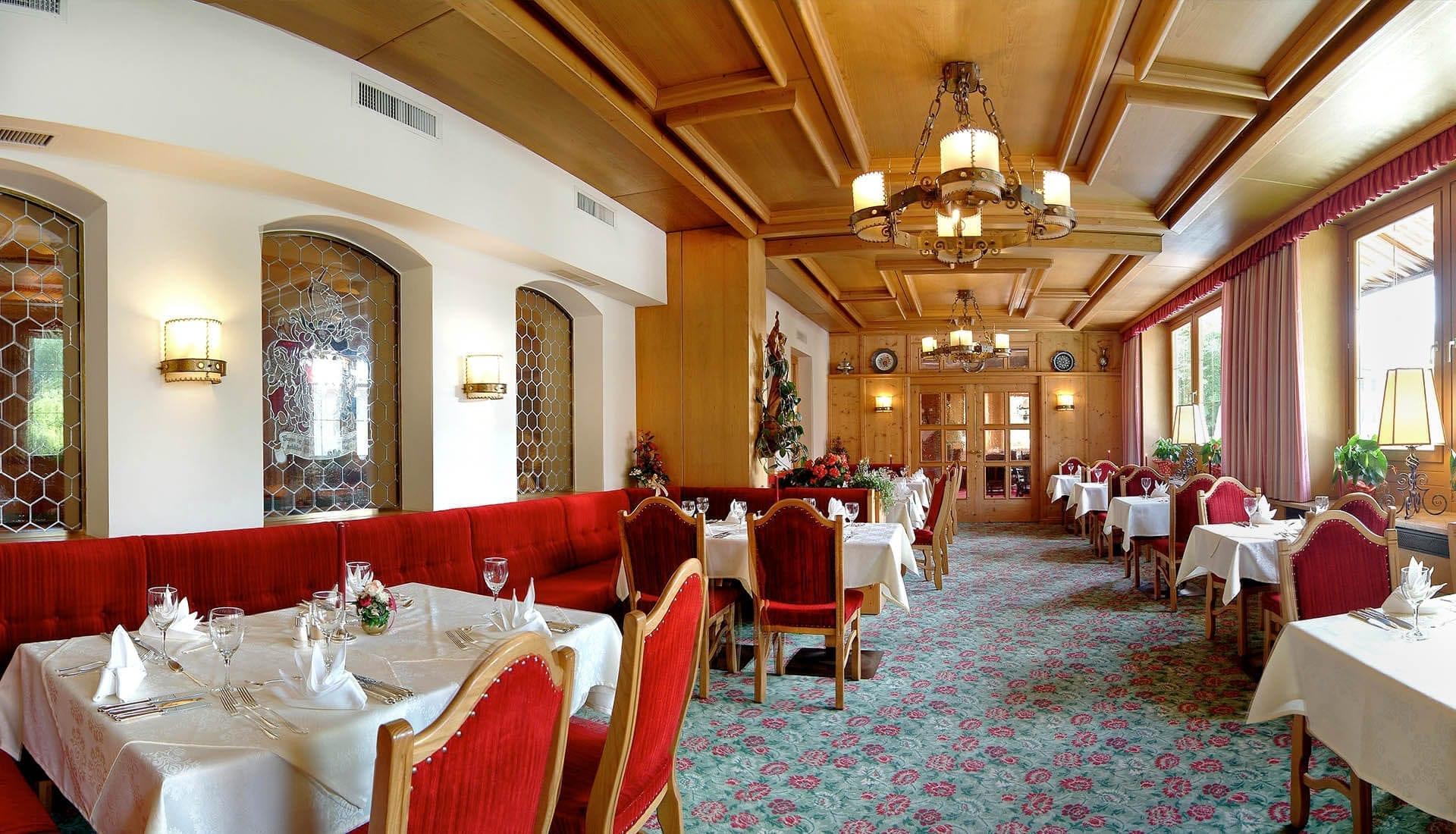 hotel-bad-gastein-voelserhof-7