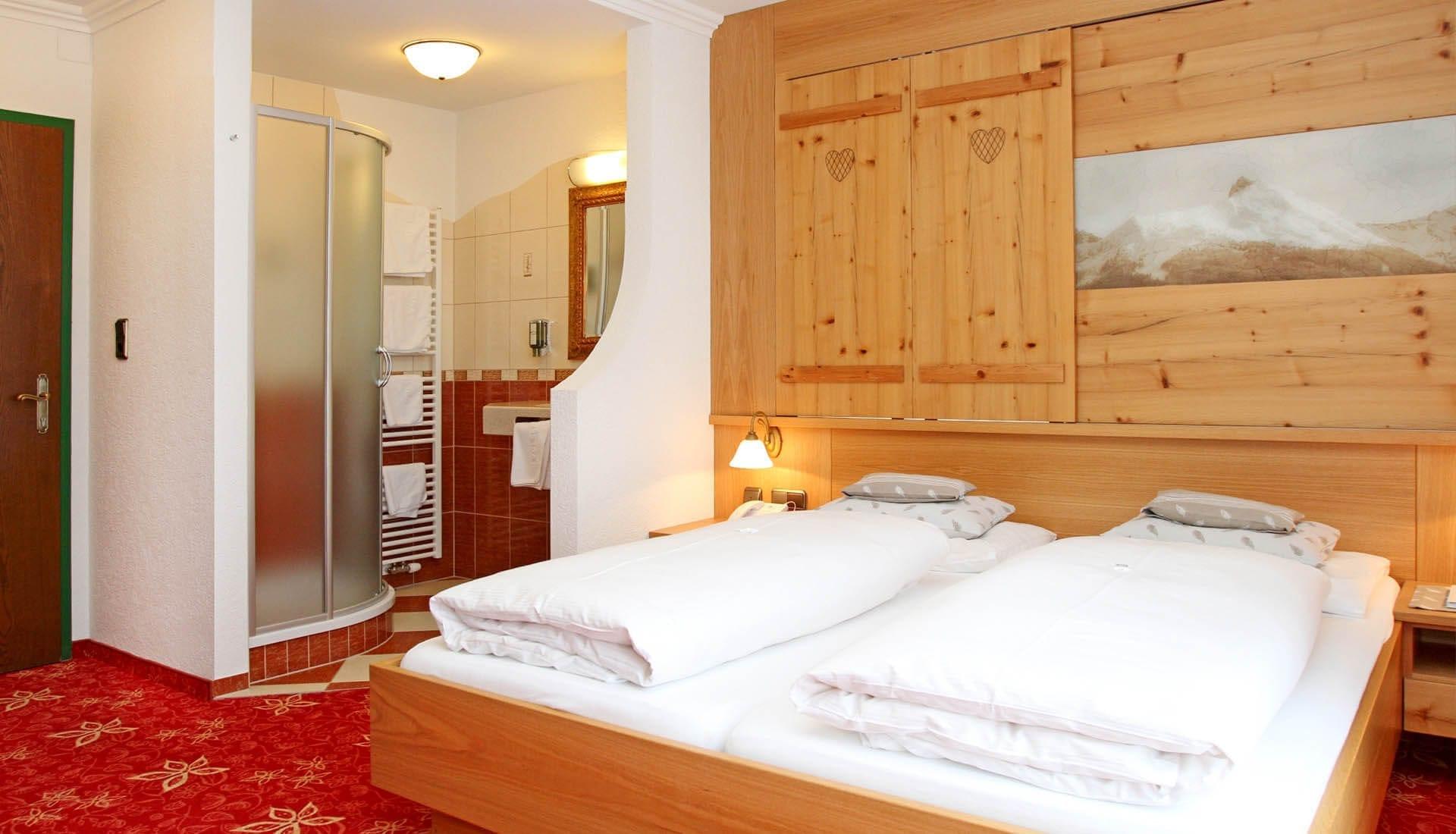 hotel-bad-gastein-voelserhof-81