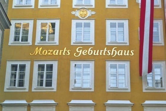 Hotel Völserhof - Ausflugsziele