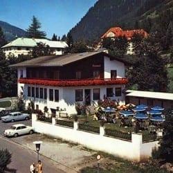 Hotel Völserhof - Bad Hofgastein